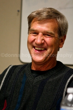 My favourite hockey man, Bobby Orr