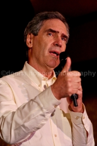 Former Liberal Party of Canada Leader Michael Ignatieff