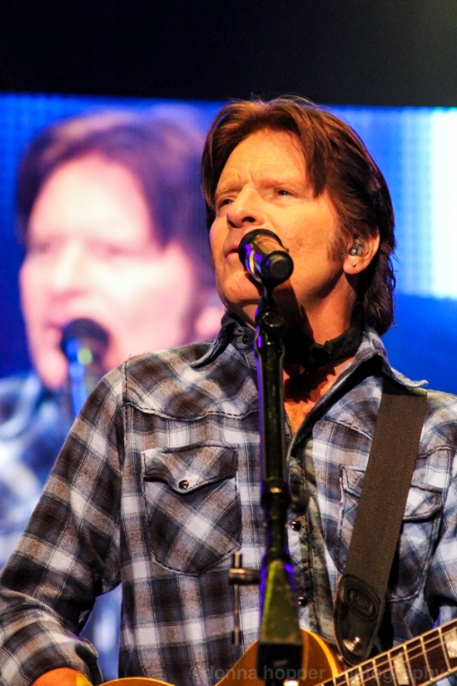 JohnFogerty-1