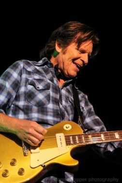 JohnFogerty-10