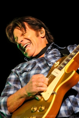 JohnFogerty-11