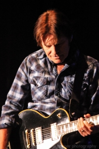JohnFogerty-14