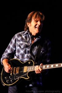JohnFogerty-15