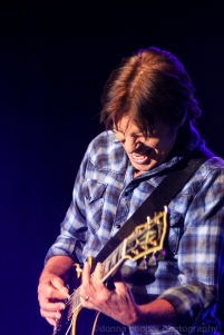 JohnFogerty-16