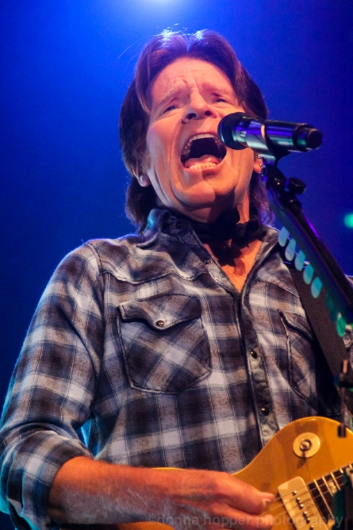 JohnFogerty-2