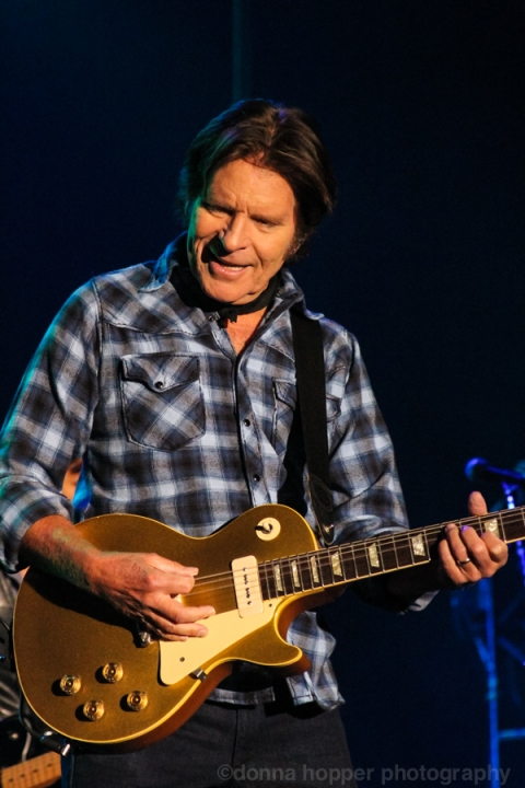 JohnFogerty-5