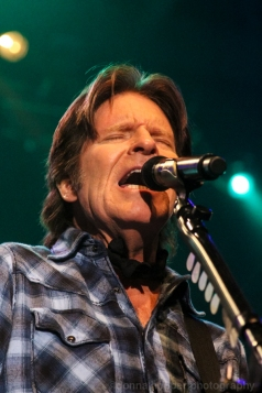 JohnFogerty-6