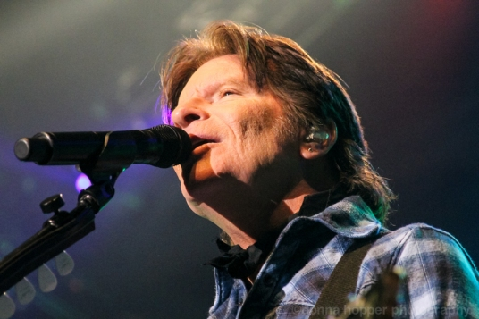 JohnFogerty-8