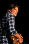 JohnFogerty-9